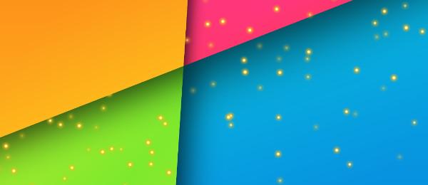 http://cyphercove.com/wp-content/uploads/2014/11/quadrants.jpg